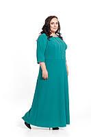 Платье  Petro Soroka модель КС 2681-04