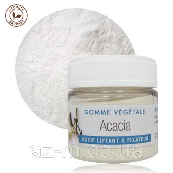 Акации камедь (гуммиарабик) (Acacia), 50 г