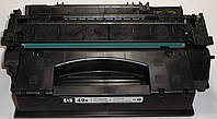 VIRGIN HP Q5949X-OCase