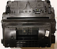 Картридж VIRGIN HP CE390X-OCase