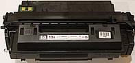Картридж VIRGIN HP Q2610A-OCase
