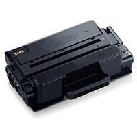 VIRGIN Samsung MLT-D203L / D203E-OCase