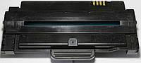 VIRGIN Samsung MLT-D105S / MLT-D1052S-OCase