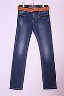 Мужские джинсы Resalsa (код rb8626)