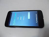 Мобильный телефон Fly iq4411 #1783