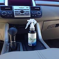 SO2 PURE лучшее средство для очистки воздуха