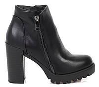 Женские ботинки Jenna