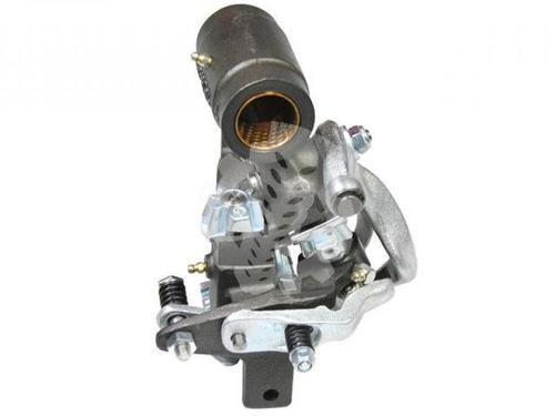 Секция в сборе Famarol  Fi35mm