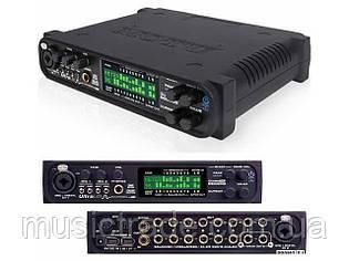 Аудиоинтерфейс Motu Ultralite