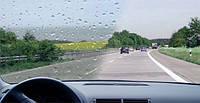 Защитное покрытие для стекол Вашего авто Nanoprotech