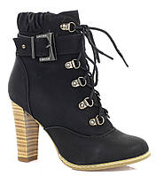 Женские ботинки Keanna, фото 1