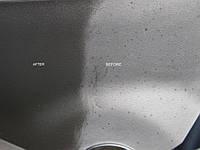 Грязеотталкивающее покрытие PERL COAT