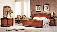 """Спальня """"Виктория"""" CF 8663."""