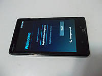 Мобильный телефон Nokia X2 dual rm-1013 #1790