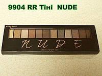 9904 RR Тіні  NUDE