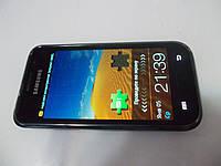 Мобильный телефон Samsung i9000 #1848