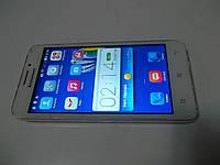 Мобильный телефон Lenovo A3600-d #1784