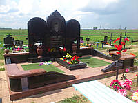 Мемориальный комплекс №6