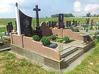 Мемориальный комплекс №7