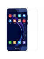 Защитное стекло Ultra 0.33mm (H+) для Huawei Honor 8