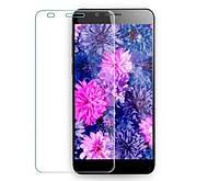 Защитное стекло Ultra 0.33mm (H+) для Huawei Honor 6