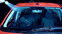 Защита стекла автомобиля FLYBY30