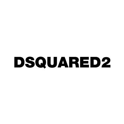logo DSQUARED2