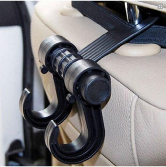 Универсальный крючок вешалка для авто - ХарьковОпт | Интернет Магазин | kharkovopt.com в Харькове