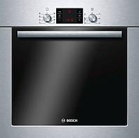 Электрический духовой шкаф Bosch HBA 43T350