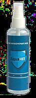 AquaHit - гидрофобное средство