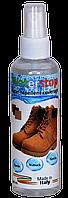 WaterStop - приобрести по минимальной цене