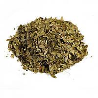 Толокнянка лист сушеный фасовка 100 грамм.