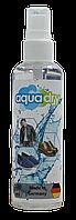 AquaDry - наноспрей для одежды