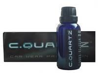 Защита металла от коррозии CQUARTZ