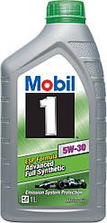 Масло моторное Mobil 1 ESP Formula 5W30 1 литр