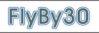 Нанопокрытие стекол для защиты от намерзания FLYBY30