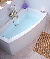 Ванна угловая Cersanit LORENA140*85 L\R, фото 1