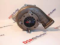 Турбокомпрессор ТКР 7Н-700
