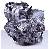 Двигатель ЗМЗ 409.10
