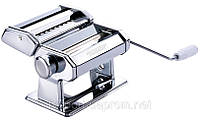 Лапшерезки  Pasta Maker
