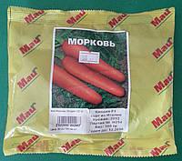 Семена Моркови Клодия 100 гр. Италия