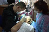 Курсы татуажа, перманентный макияж, обучения татуажу, обучение татуажа, татуаж, обучиться татуажу,