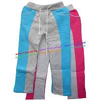 Штаны для девочек Avin524 начес 4 шт (4-9 лет)