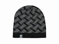 Зимняя шапка для мужчины