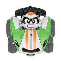 Машинка-трансформер  RoboChicco 07823 .00 на управлении