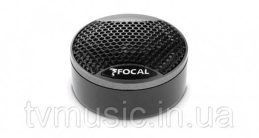 ВЧ динамик Focal Tweeter TIS 1.5