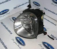 Фара левая Ford Scorpio 94-98