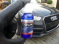 Стойкая защита авто CQUARTZ UK EDITION