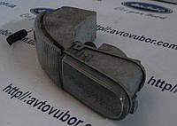 Указатель поворотов с галогенкой правый Ford Scorpio 94-98