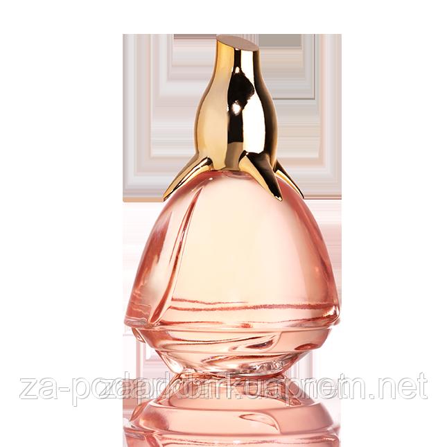 Женская парфюмерная вода VOLARE от Oriflame, 50 мл код 30025
